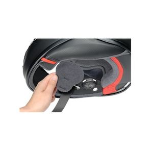 Shoei RF-1200 Ear Pads