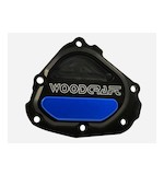Woodcraft Oil Pump Cover Yamaha R1 / FZ1