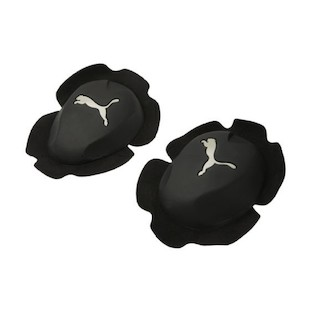 Puma Knee Sliders