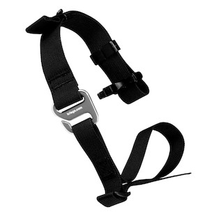 Kriega US Hook Straps Set