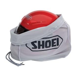 Shoei Helmet Sack