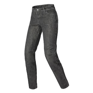 Dainese Women's California 4K Jeans