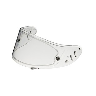 Shoei CWF-1 Pinlock Lens Insert