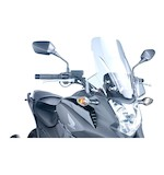Puig Touring Windscreen Honda NC700X 2012-2014