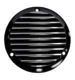 Joker Machine 3 Hole Derby Cover For Harley Big Twin 1970-2000