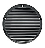 Joker Machine 5 Hole Derby Cover For Harley Big Twin 1999-2015