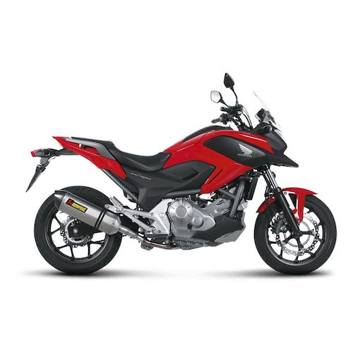wiring diagram honda nc700x wiring diagram ktm parts diagram image about wiring schematic 2017 honda nc700x