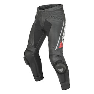 Dainese Delta Pro C2 Leather Pants