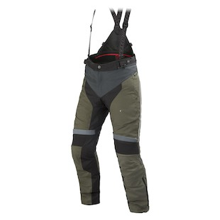 Dainese Teren D-Dry Pants (Size 60 Only)