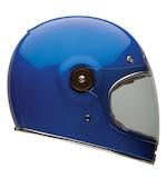 Bell Bullitt Helmet - Blue Flake