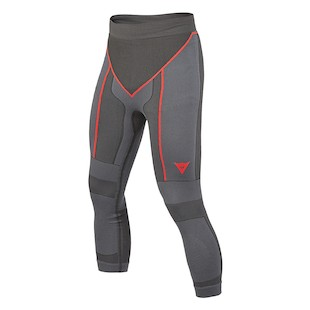 Dainese Active 3/4 Pants