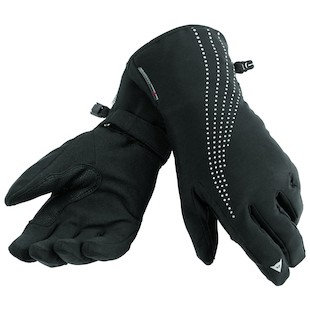 Dainese Women's Aura Gore-Tex Gloves
