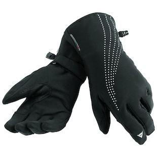 Dainese Aura Gore-Tex Women's Gloves