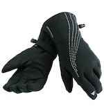 Dainese Aura Gore-Tex Women's Gloves