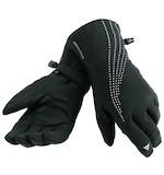 Dainese Women's Aura Gore-Tex Gloves