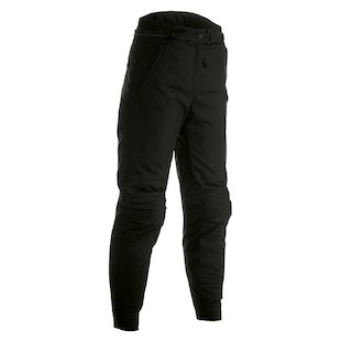 Dainese Women's Amsterdam Pants