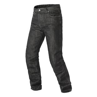 Dainese Nevada 0K Jeans