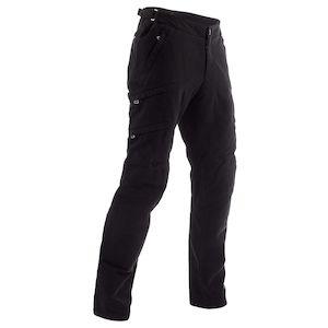 Dainese Yamato EVO Cotton Pants