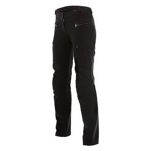 Dainese Yamato EVO Women's Pants - (Size 50 Only)
