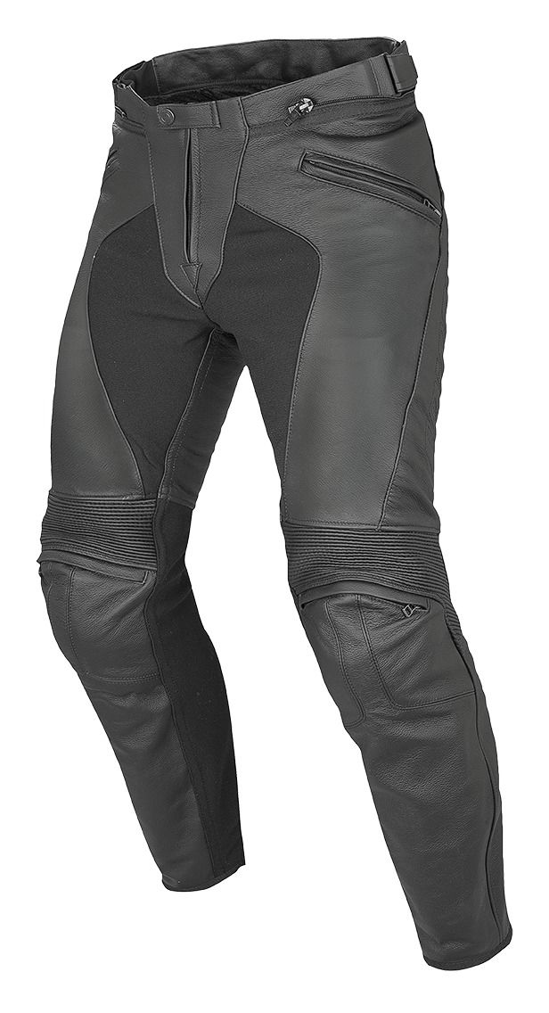 Pants Pants Pony Dainese C2 Leather Dainese Dainese Pony C2 Leather Pony trdQsChx