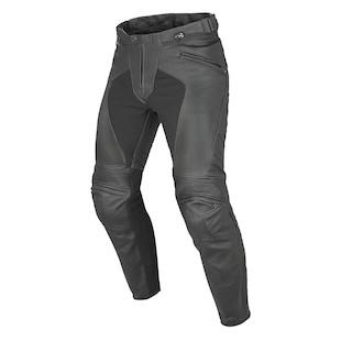Dainese Pony C2 Leather Pants
