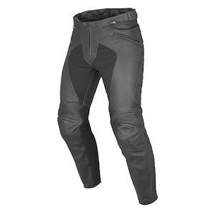 Dainese Pony C2 Perforated Leather Pants