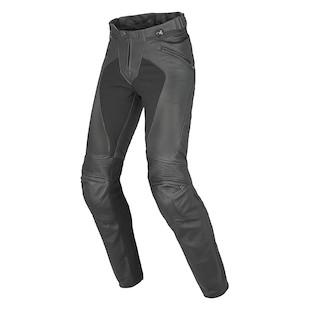 Dainese Women's Pony Leather Pants
