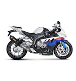 Akrapovic Street Legal Exhaust System BMW S1000RR 2010-2014
