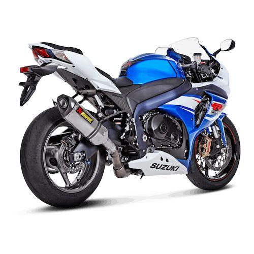 2014 Gsxr 1000 Suzuki gsxr 1000 2012-2014