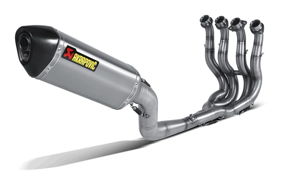 Cbr Akrapovic Reviews - Online Shopping Cbr Akrapovic ...