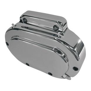 Joker Machine Hydraulic Clutch Actuator For Harley Big Twin 2007-2015