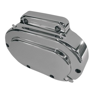 Joker Machine Hydraulic Clutch Actuator For Harley Big Twin 2007-2017