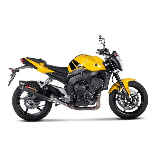 2015 yamaha fz1 car interior design for 2015 yamaha fz1