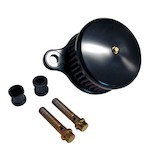 Joker Machine Smooth Air Cleaner For Harley Sportster 1991-2006