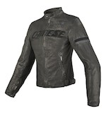 Dainese Archivio Women's Leather Jacket