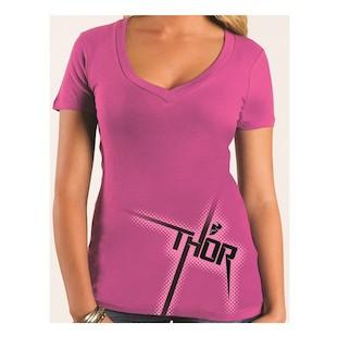 Thor Women's Anthem T-Shirt