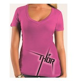 Thor Women's Anthem T-Shirt