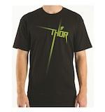 Thor Anthem T-Shirt