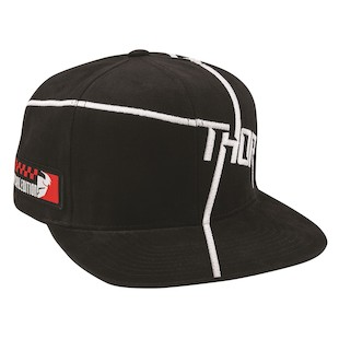 Thor Anthem Snap Hat