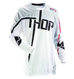 Thor Core Anthem Jersey