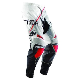 Thor Core Anthem Pants