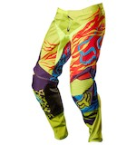 Fox Racing 360 Forzaken LE Pants