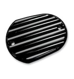 Joker Machine Front Master Cylinder Cover For Harley Sportster 2006-2014