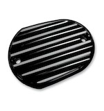 Joker Machine Finned Front Master Cylinder Cover For Harley Sportster 2006-2014