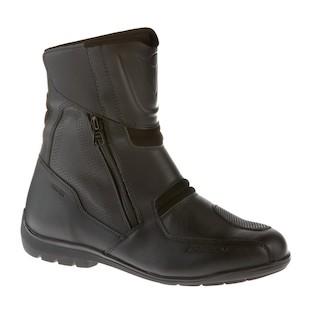 Dainese Nighthawk C2 Gore-Tex Boots
