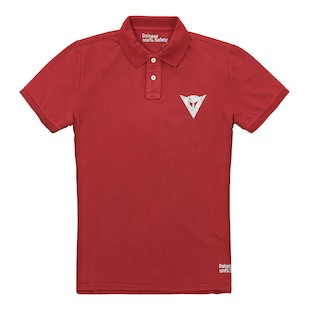 Dainese Polo Shirt