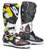 SIDI Crossfire 2 SRS Boots