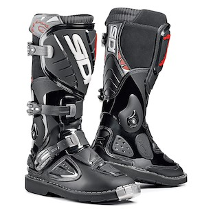 SIDI Youth Stinger Boots