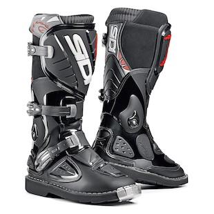 SIDI Youth Stinger Boots