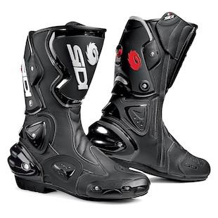 SIDI Vertigo Mega Rain Boots